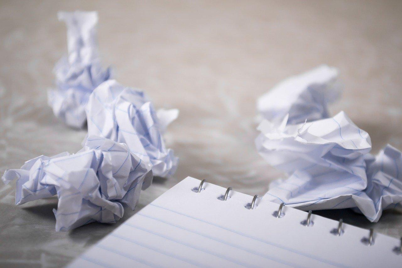 Comment rédiger un article web plus performant