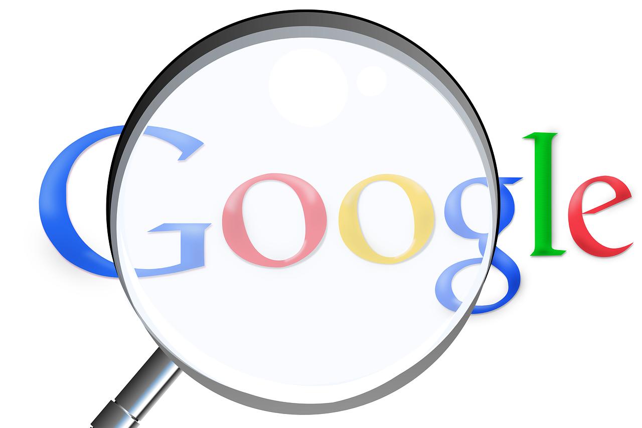 Position 0 sur Google