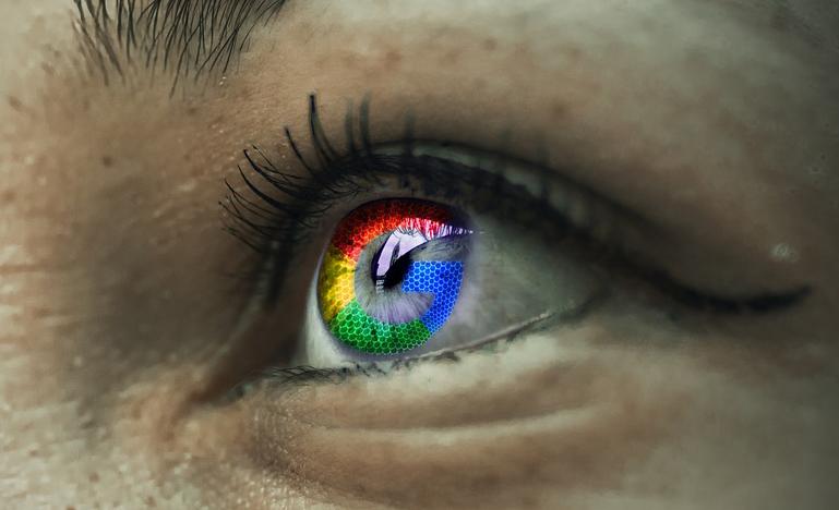 Les algorithmes Google et leur impactSEO