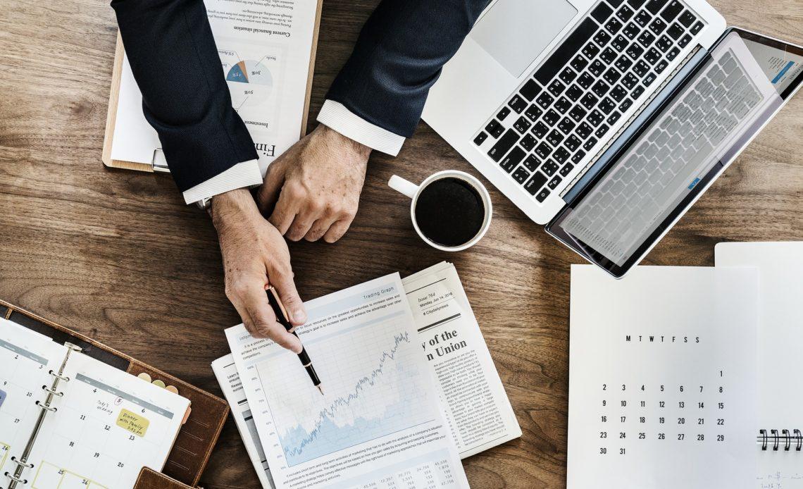 Audit éditorial web