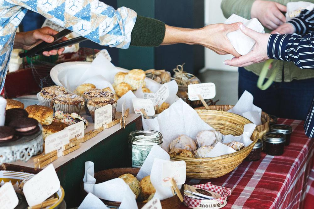 Commerce de proximité et e-commerce dans le Nord Isère