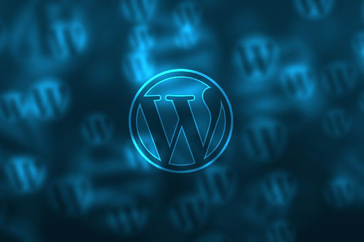 Mon site en Wordpress